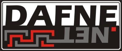 DAFNE.NET Soluzioni Software e Hardware per le Aziende